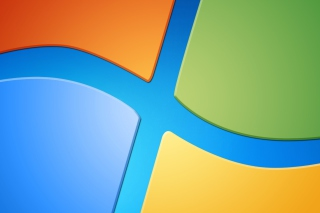 Free Windows Logo Picture for Android, iPhone and iPad