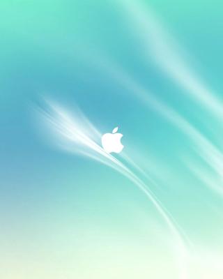 Apple, Mac - Obrázkek zdarma pro Nokia Asha 202
