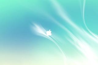 Apple, Mac - Obrázkek zdarma pro 1080x960