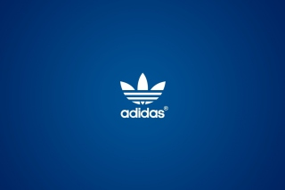 Adidas Performance - Fondos de pantalla gratis para Nokia X2-01