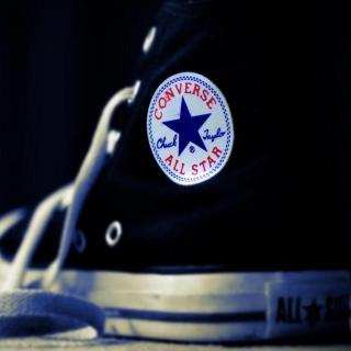 Converse - Obrázkek zdarma pro 128x128
