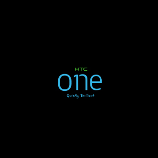 HTC One Holo Sense 6 - Obrázkek zdarma pro iPad 2