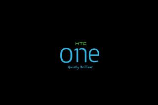 HTC One Holo Sense 6 - Obrázkek zdarma pro Fullscreen Desktop 1400x1050