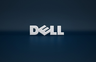 Dell Wallpaper Wallpaper for Android, iPhone and iPad
