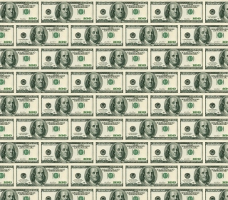 Money Money Money - Obrázkek zdarma pro 208x208