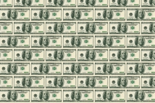 Money Money Money - Obrázkek zdarma pro 1400x1050