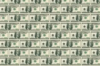 Money Money Money - Obrázkek zdarma pro Sony Tablet S