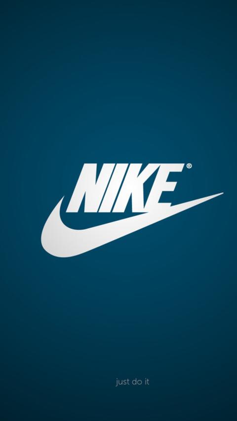 Sudor Exitoso lago  Nike imagenes para celular - Imagui