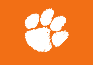 Clemson Tigers Wallpaper for Android, iPhone and iPad