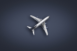 Boeing Aircraft Background for Android, iPhone and iPad