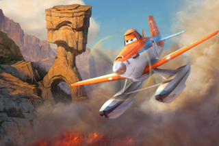 Free Sky Force Picture for Android, iPhone and iPad