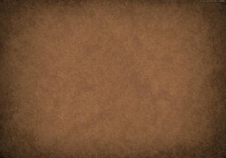 Brown Grunge Picture for Android, iPhone and iPad