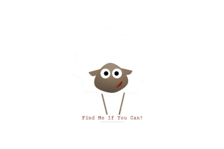 Find Me If You Can Wallpaper for Android, iPhone and iPad