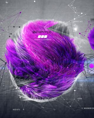 Mathphysic - Fondos de pantalla gratis para Blackberry RIM Torch 9800