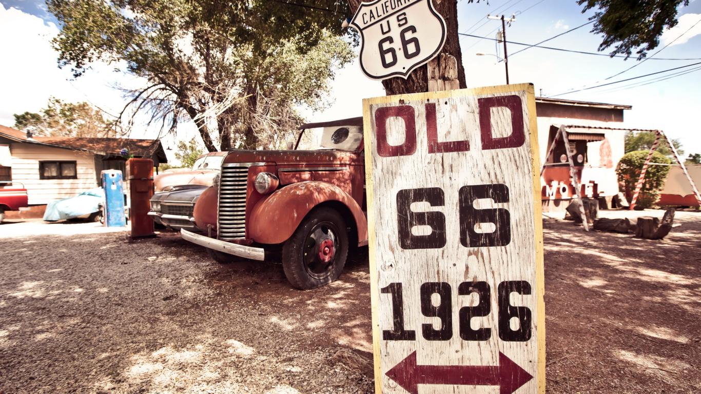 Car For Sale Tulsa Oklahoma