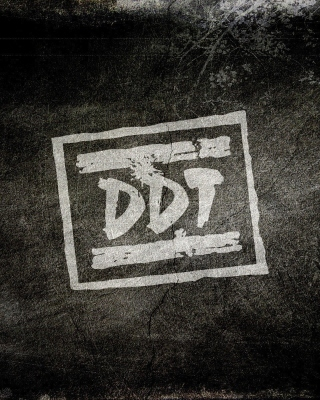 Russian Music Band DDT - Obrázkek zdarma pro Nokia Asha 202