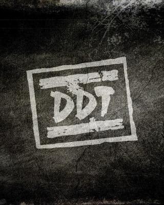 Russian Music Band DDT - Obrázkek zdarma pro Nokia Lumia 625