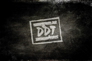 Russian Music Band DDT Wallpaper for Android, iPhone and iPad