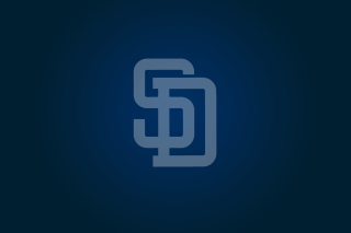 San Diego Padres Background for Android, iPhone and iPad