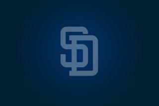 San Diego Padres - Obrázkek zdarma pro Sony Xperia E1