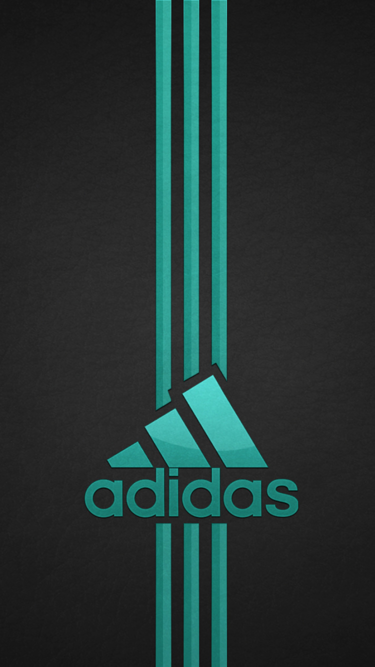 adidas logo wallpaper iphone 6 adidastrainersukru