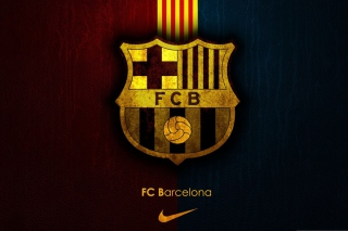 Barcelona Football Club Wallpaper for Android, iPhone and iPad