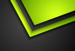 Hi Tech Vectors Background - Fondos de pantalla gratis para Nokia X2-01