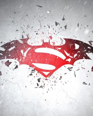 Batman V Superman - Fondos de pantalla gratis para Huawei G7300