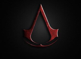 Assassins Creed - Obrázkek zdarma pro Fullscreen Desktop 1280x960