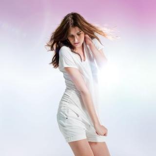 Mexx Ad Campaign - Obrázkek zdarma pro iPad 3