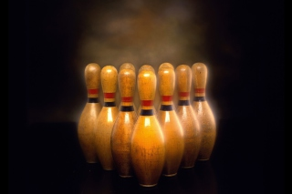 Bowling Picture for Android, iPhone and iPad