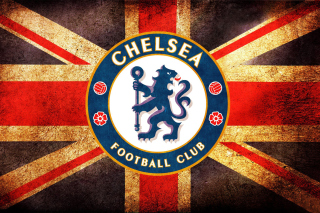 Chelsea FC Picture for Android, iPhone and iPad
