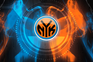 New York Knicks Wallpaper for Android, iPhone and iPad