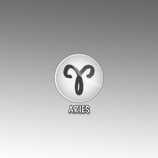 Aries HD - Obrázkek zdarma pro iPad 2
