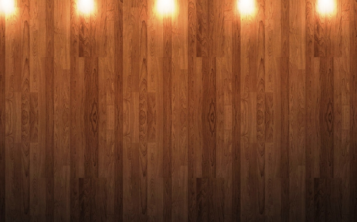 Simple Background Texture Wood Simple and Beautifull ...