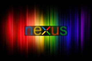 Nexus 7 - Google - Obrázkek zdarma pro HTC Desire
