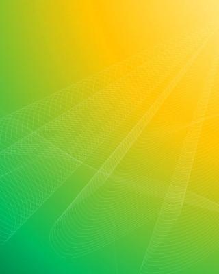 Radiation Rays Patterns - Obrázkek zdarma pro 360x640