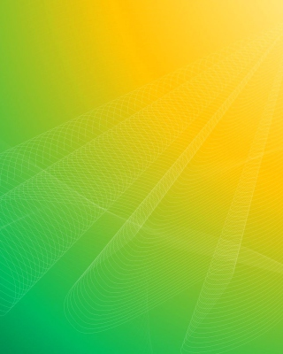 Radiation Rays Patterns - Obrázkek zdarma pro iPhone 6