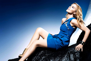 Kylie Minogue sfondi gratuiti per cellulari Android, iPhone, iPad e desktop