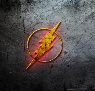 Lightning Comics - Obrázkek zdarma pro iPad 3