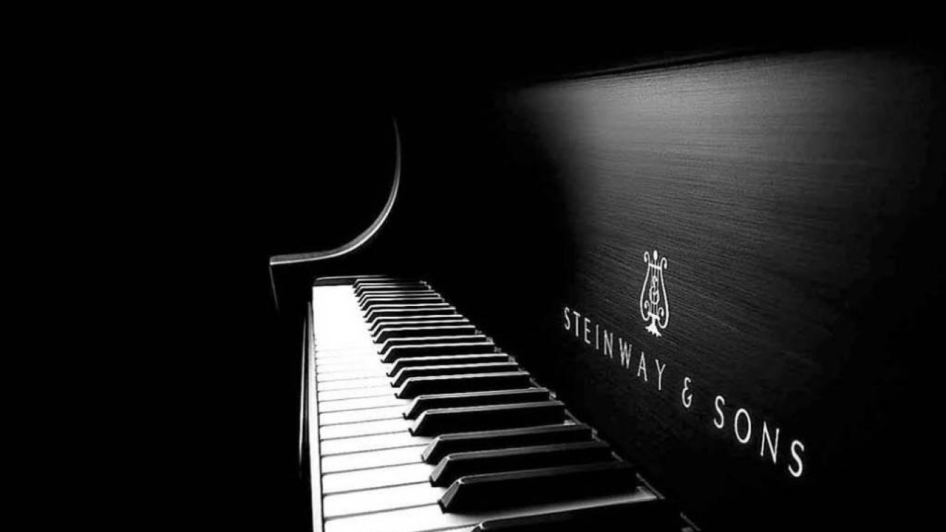 Steinway piano wallpaper for desktop 1920x1080 full hd - Cool piano backgrounds ...
