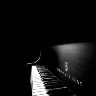 Steinway Piano - Obrázkek zdarma pro 208x208