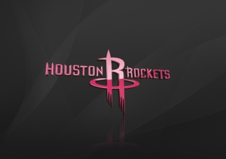 Houston Rockets - Fondos de pantalla gratis para Sony Ericsson XPERIA PLAY