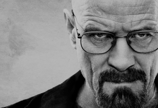 Breaking Bad - Walter White - Obrázkek zdarma pro Android 480x800