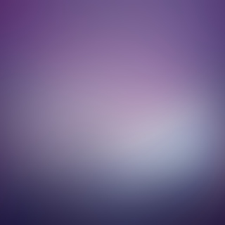 Light Purple - Obrázkek zdarma pro 320x320