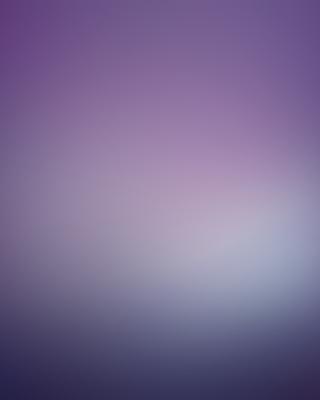 Light Purple - Obrázkek zdarma pro iPhone 4