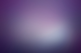 Light Purple Picture for Android, iPhone and iPad