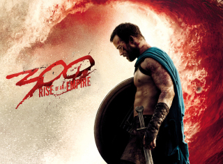 300: Rise of an Empire Picture for Android, iPhone and iPad