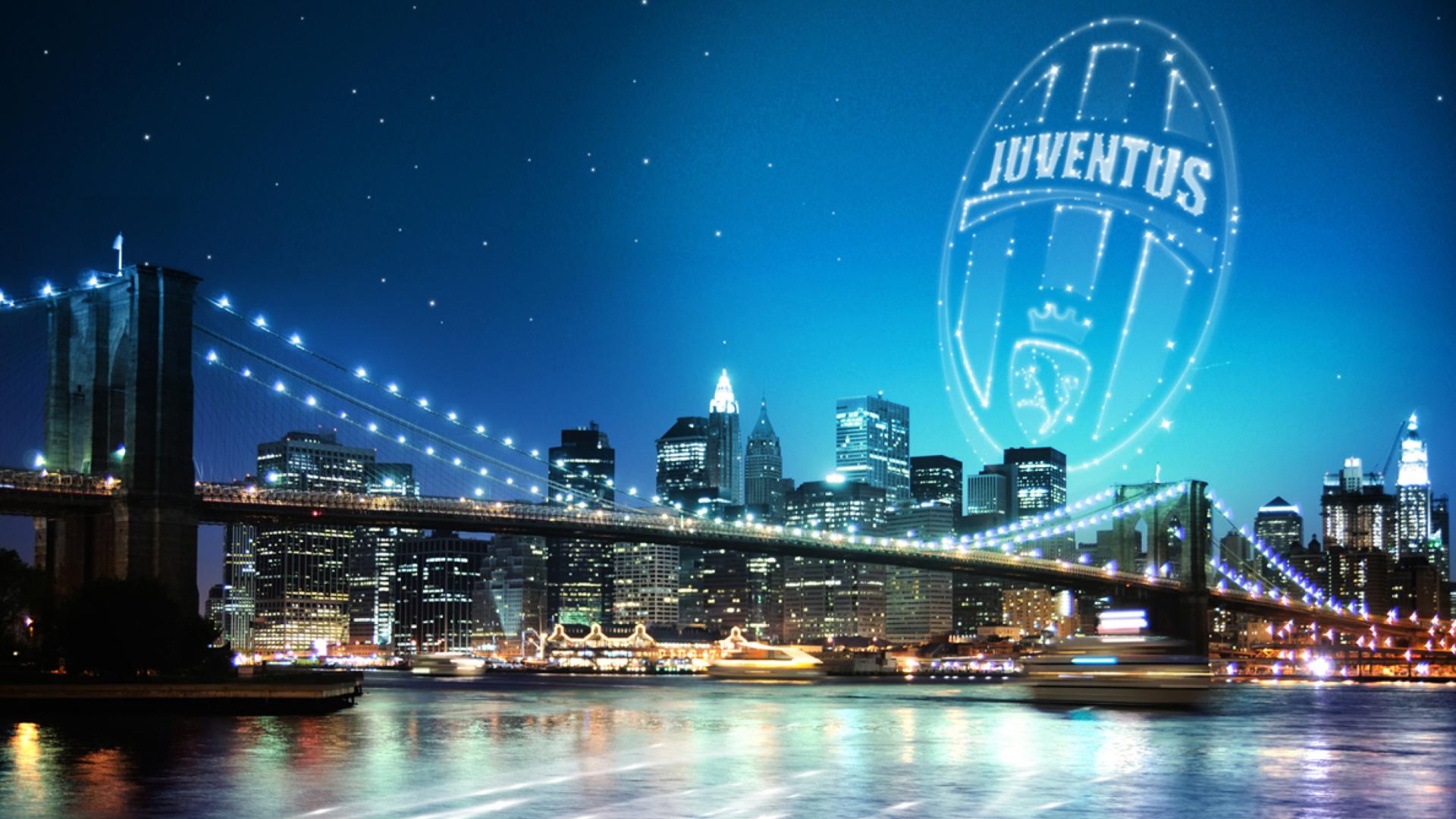 Juventus sfondi gratuiti per desktop 1920x1080 full hd for Sfondi 1920x1080