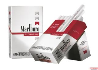 Marlboro - Obrázkek zdarma pro Desktop 1280x720 HDTV